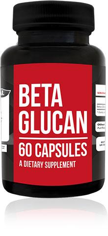 Beta Gulcan